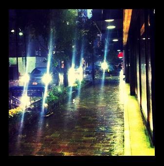 shot by @hendramuliadi #iphonesia